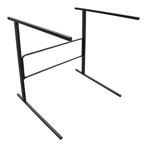 folding-sofa-display-stand-1